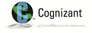 Cognizant Business Consulting
