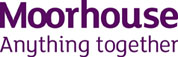 Moorhouse Consulting