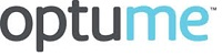 Optume Consulting