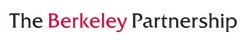 The Berkeley Partnership LLP